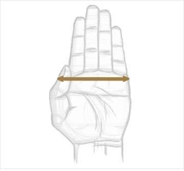 hand-komboloi